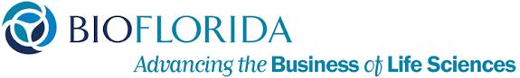 BioFlorida Logo