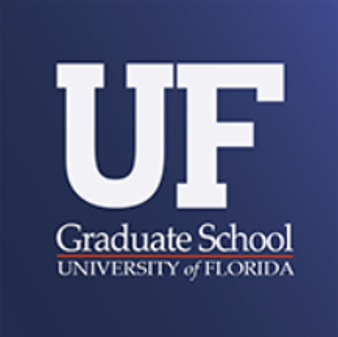 Logo for UF Graduate School