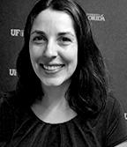 Jennifer Seitz