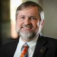Wayne T. McCormack, PhD