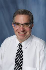 Mark Segal profile photo